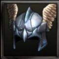 Thyra's Helmet.jpg