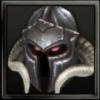Reaper's Visage.jpg