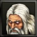 Merlin's Visage.jpg