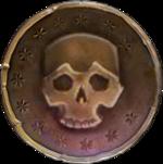 Necromancer icon.png