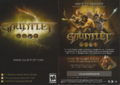 Gauntlet Trophy Promo Card.png