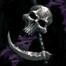 Reaper Charm.png