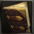 Merlin's Spellbook.jpg