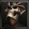 Skull of Dariokh.jpg