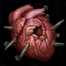 Lilith's Heart.png