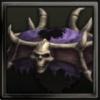 Lilith's Talisman.jpg