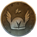 Valkyrie Icon.png