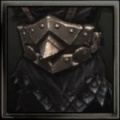 Reaper's Tunic.jpg