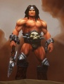 Warrior 1.jpg