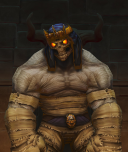Khamun The Mummy King.png