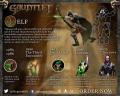 Elf Infographic 2.jpg