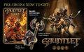 Gauntlet Steam Preorder.jpg