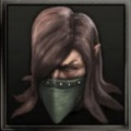 Rogue Mask.jpg