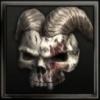 Kron's Skull.jpg
