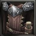 Sentinel's Guard.jpg
