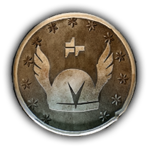 Valkyrie Coin.png