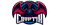 Team CryptiKlogo std.png