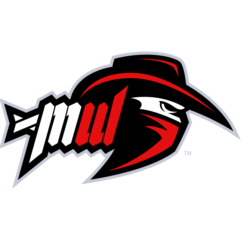 Most Wanted eSports - Gears of War Esports Wiki