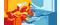 Fire N Ice eSports (Latin American Team)logo std.png