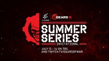 ELEAGUE Gears Summer Series Invitational.jpg
