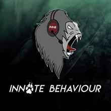 Innate-Logo-Final.png