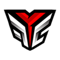 FYC eSportslogo square.png