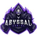 Abyssal Gaminglogo square.png