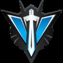Vanquish Gaminglogo square.png