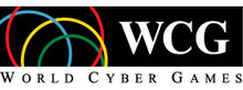 World Cyber Games.png