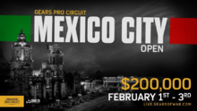 2019 GPC Mexico City Open.webp