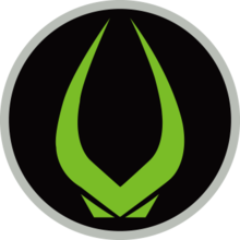 VexX Gaminglogo square.png