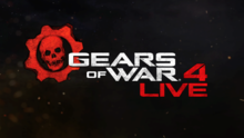 Gears of War 4 Live.png