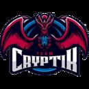 Team CryptiKlogo square.png