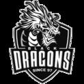 Black Dragons e-Sportslogo square.png
