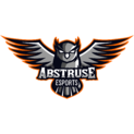 Abstruse Esportslogo square.png