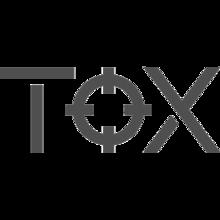 TOX Gaminglogo square.png