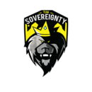 Sovereignty Nationlogo square.png
