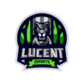 Lucent Esportslogo square.png