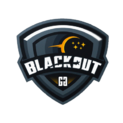 Team BlackOutlogo square.png