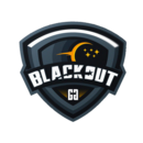 Team BlackOutlogo square.png