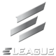 ELEAGUE logo.png
