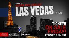 Las Vegas 2018.jpg