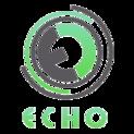 EcHo Gaminglogo square.png