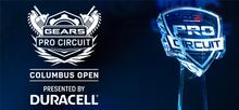 Gears 4 MLG Columbus Open 2016.png