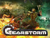 GearStorm.jpg
