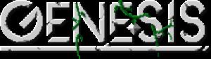 Genesis Wiki header.png