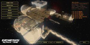 GenesisAlphaOne ShipBuilding-Menu1.jpg
