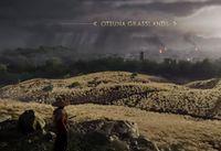 Otsuna Grasslands.jpg