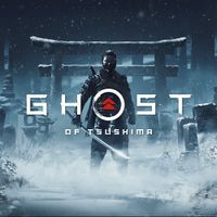 Ghost of Tsushima.jpg