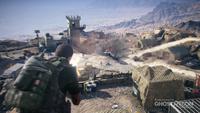 GRW SCREENSHOT E3 2015 7.png
